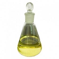 Олеиновая кислота, имп.
