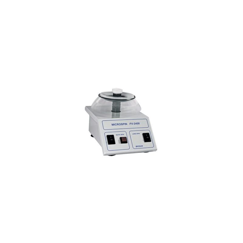 Центрифуга-вортекс FV-2400
