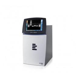 Гельдокументирующая система E-Box