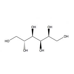 Сорбит пищевой (гранулы)