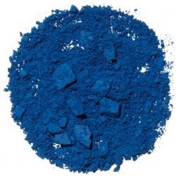 Бромфеноловый синий инд.
