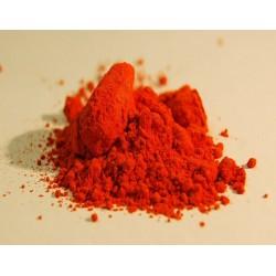 Метиловый оранжевый чда