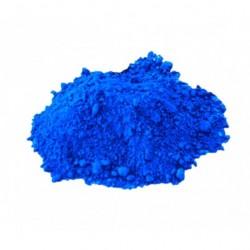 Анилиновый голубой, ч