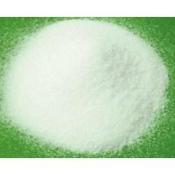 Калий-натрий виннокислый 4-водн.,чда