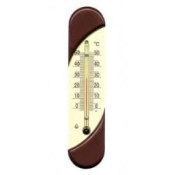 Термометр П-9 (0...+50*С) комнатный