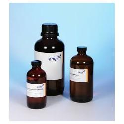 3% Дихлоруксусная кислота 2,5 л