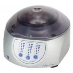 Центрифуга-вортекс CМ-70М