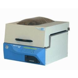 Аппарат для приготовления сред МР9