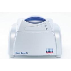 Прибор Rotor Gene Q 6 plex для ПЦР в режиме реального времени
