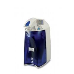 Система очистки воды Direct Q 3