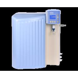 Система очистки воды Labaqua Bio Biosan blue