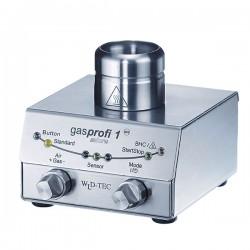 Горелка газовая Gasprofi 1 micro