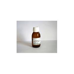 ХЕЛАТ ЖЕЛЕЗА для питательных сред, 100-кратный раствор, стерильный (фильтрация), на 5 л среды (Мурасиге-Скуга, Гамборга В-5, Чу