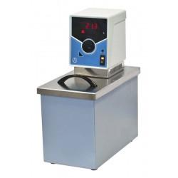 Циркуляционный термостат LOIP LH-108a