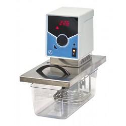 Циркуляционный термостат LOIP LH-105P