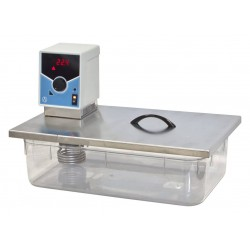 Циркуляционный термостат LOIP LH-117P