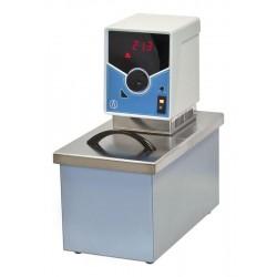 Циркуляционный термостат LOIP LH-205a