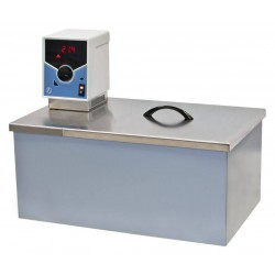 Циркуляционный термостат LOIP LH-124a