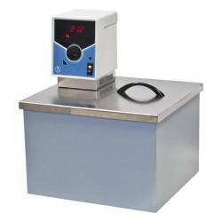 Циркуляционный термостат LOIP LH-216a