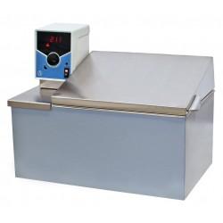 Циркуляционный термостат LOIP LH-224b