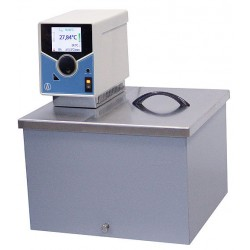 Циркуляционный термостат LOIP LH-311a
