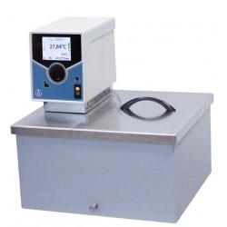 Циркуляционный термостат LOIP LH-316a