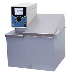 Циркуляционный термостат LOIP LH-311b