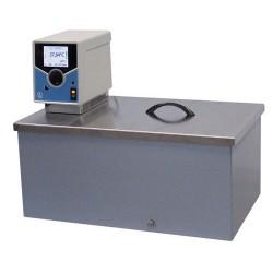 Циркуляционный термостат LOIP LH-424а