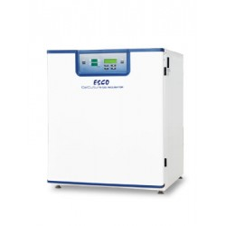 Инкубатор CO2 CCL-170B-8-P