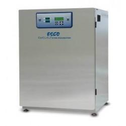 Инкубатор CO2 CCL-050Т-8-SS