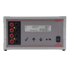 Источник тока для электрофореза EV1450