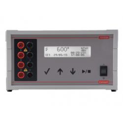 Источник тока для электрофореза EV2650