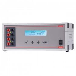 Источник тока для электрофореза EV3610