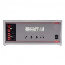 Источник тока для электрофореза EV3620