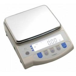 Весы AJ-6200CE