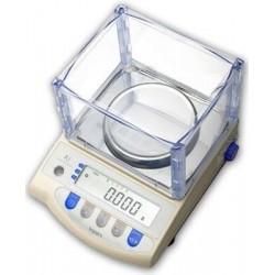 Весы AJH-420CE