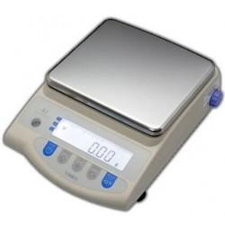 Весы AJH-2200CE