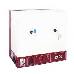 Бидистиллятор 2102