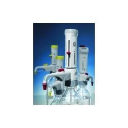 Бутылочный дозатор 0,2-2мл, Dispensette S (№4600320)