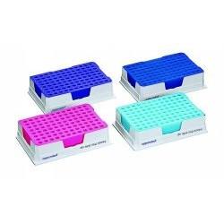 Охладитель для ПЦР (голуб. и розов.) стартовый наб. 0,2мл