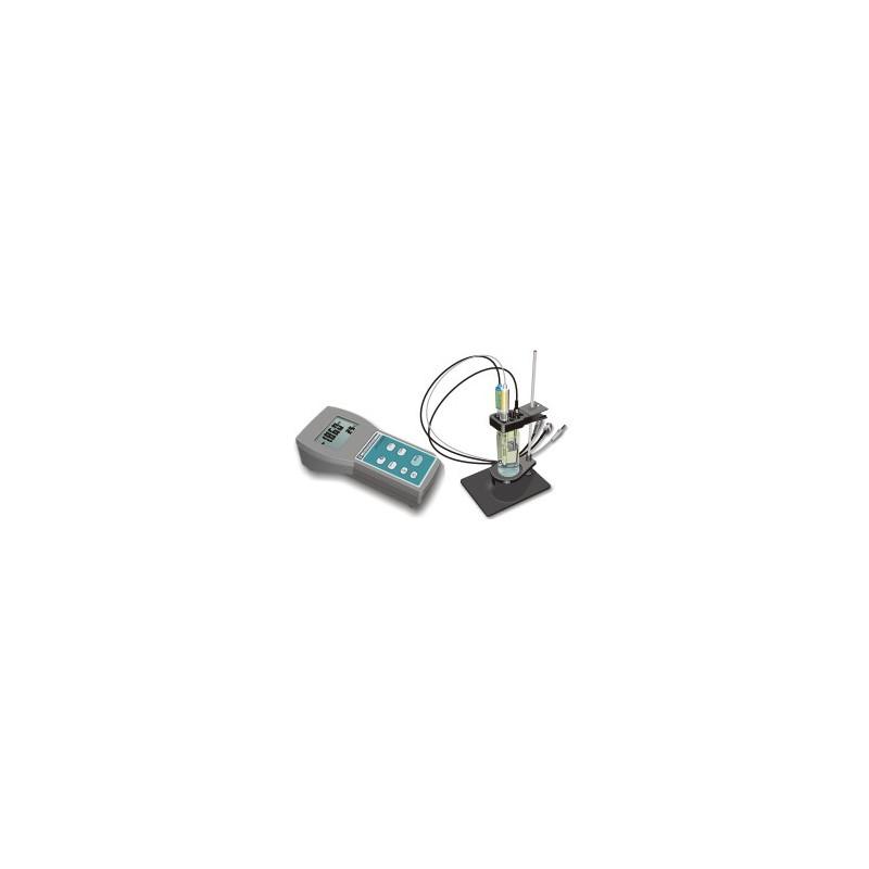 Иономер - нитратанализатор  рХ-150.1МИ