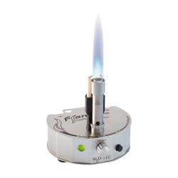 Горелка Flame 100