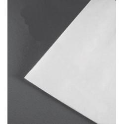 Бумага фильтровальная 20*20 (уп-1кг) (Россия)