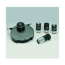 Комплект фазового контраста  MA45 для MIS-6000