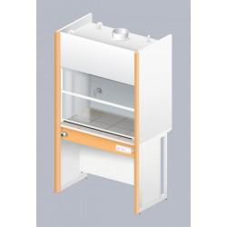 Вытяжной шкаф ЛАБ-1200 ШВ МЕТ
