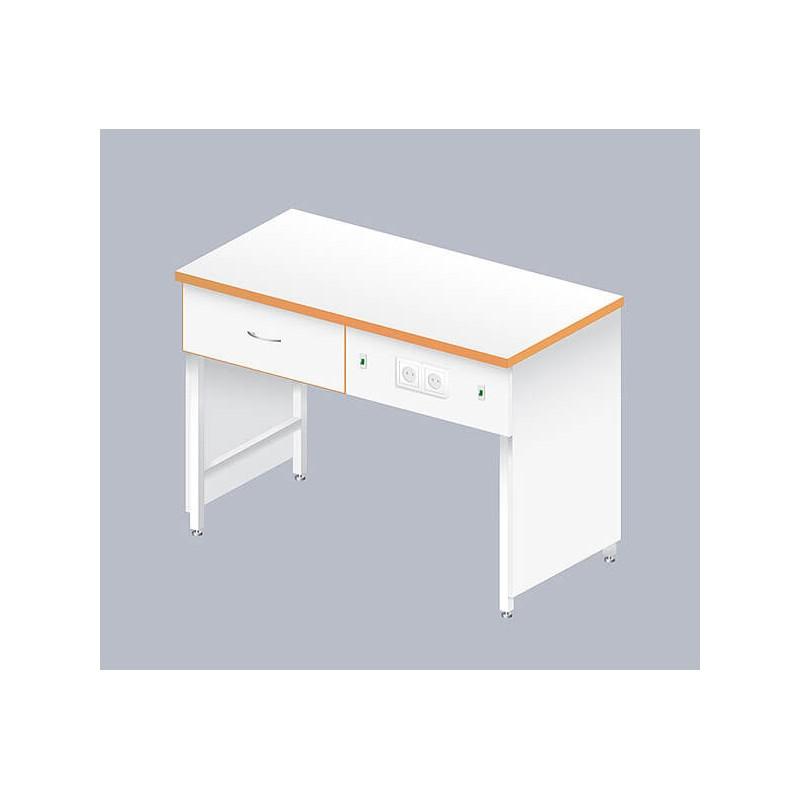 Стол электрифицированный ЛАБ-1200ЛЛЭ
