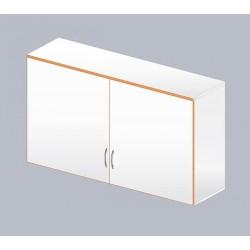 Шкаф навесной ЛАБ-1200 НШ-2
