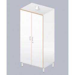 Шкаф для химреактивов ЛАБ-800ШР