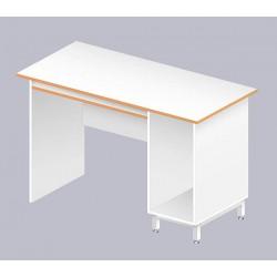 Стол для компьютера ЛАБ-1200СК