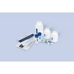 Комплект реагентов для выделения ДНК из клинического материала
